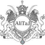 alitaj-logo