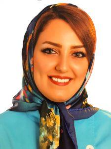 Dr-Nasimi