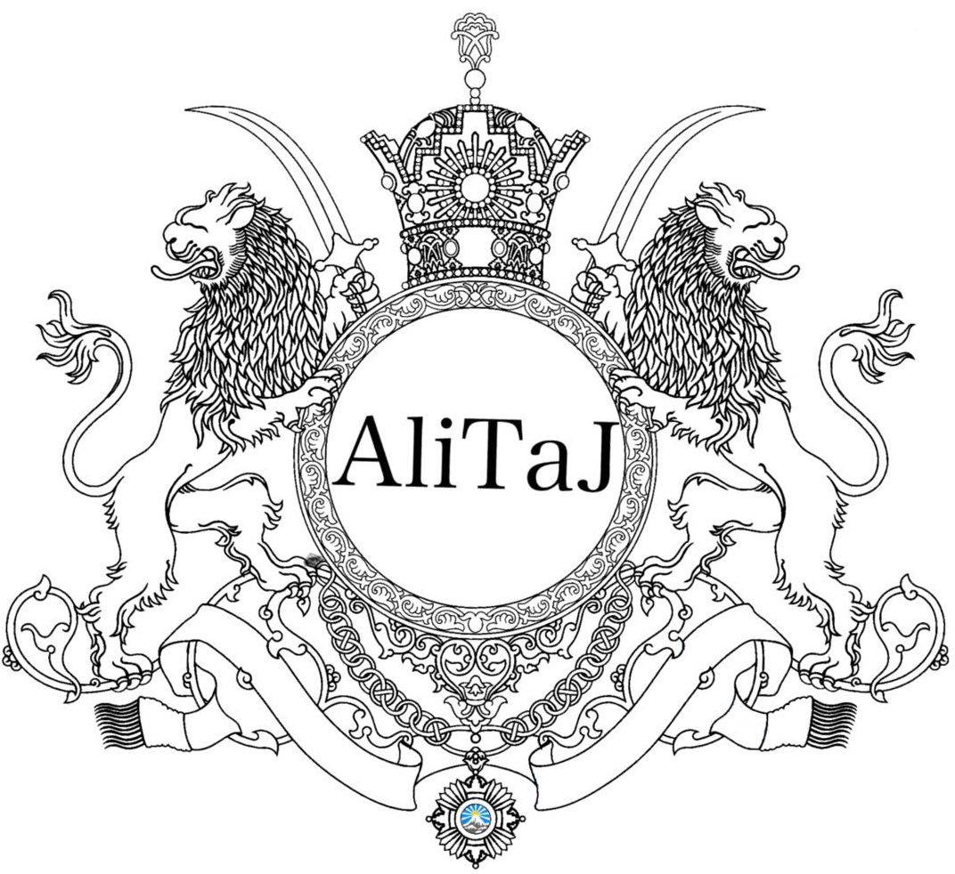 AliTaJ