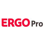 ERGO_Pro_teaser
